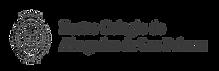 logo-icalpa-300x97.png