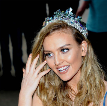 Perrie Little Mix Crown1.jpg