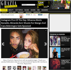Cara & Mary Grazia Online.jpg