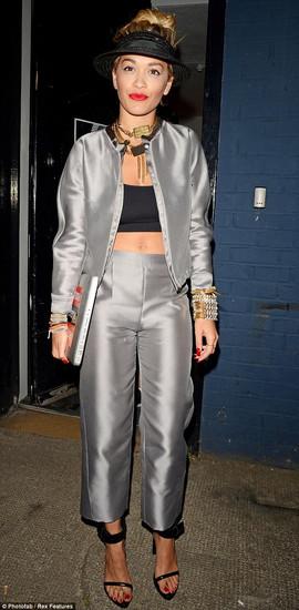Rita Ora wearing ONLYCHILD jewellery.jpg