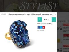 Stylist Xmas List 2015.png