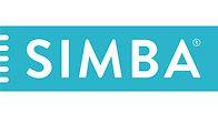 Simba Sleep ONLY CHILD STUDIO.jpg