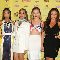 little mix jewellery onlychildlondon