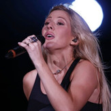 Ellie Goulding Invictus sept14.jpg
