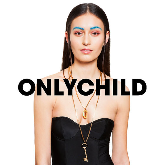 ONLY CHILD Jewellery.jpg