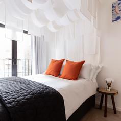 kellyonlychild styling simba zed rooms9.