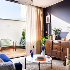 kellyonlychild styling simba zed rooms1.