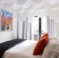 kellyonlychild styling simba zed rooms8.