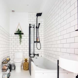 onlychildstudio 8_Bathroom.jpg