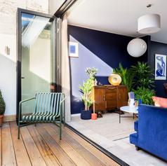kellyonlychild styling simba zed rooms7.