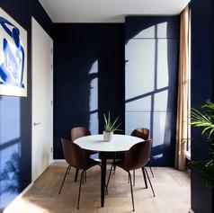 kellyonlychild styling simba zed rooms4.