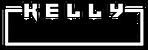 KellyOC Logo1.png