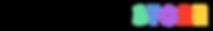OCS text logo colours.png