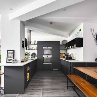 onlychildstudio 13_Kitchen_Reception.jpg