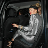 Rita Ora in ONLYCHILD.jpg