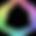 OC Hex Logo Black small MULTI LOGO.png