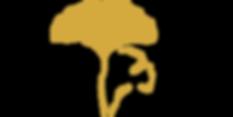 Logo_Plenitude(v2).png