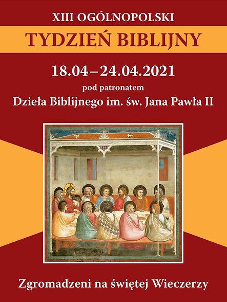 13tydz_biblijny2021_plakat.jpg