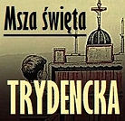 MszaTrydencka2.JPG