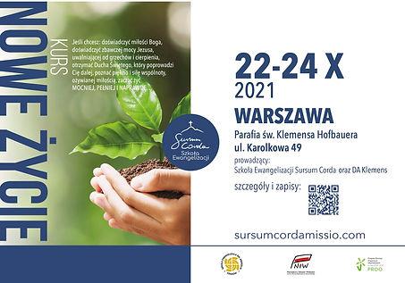 NOWE_ZYCIE_POZIOM 2021.10.22-24 Warszawa.jpg