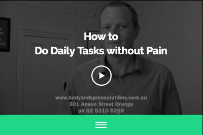 Daily Tasks.png