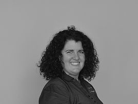Rachael Simpson Acupuncturist and Massage