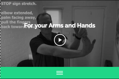 arms and hands.png