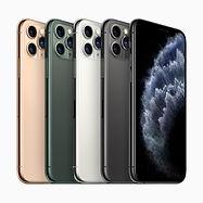 iPhone11 Pro 修理料金 大分県中津市