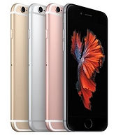 iPhone6splus修理料金 大分県中津市