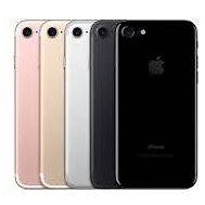 iPhone7修理料金 大分県中津市