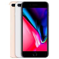 iPhone8plus修理料金 大分県中津市