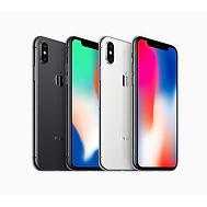 iPhonex修理料金 大分県中津市