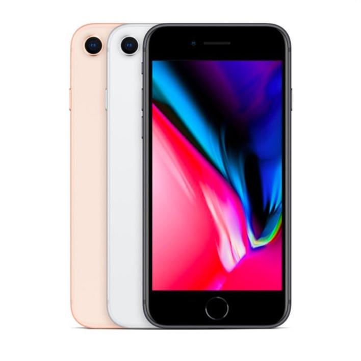 iPhone8 修理開始!!