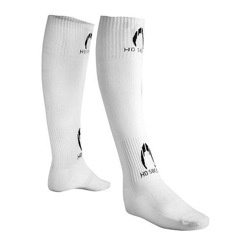 050.3010.01 - PROKEEPER SOCKS WHITE