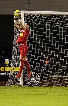 Chris Espeso Nunez - Kfc Diest.jpg