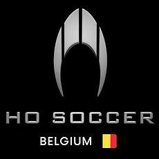 Logo HO SOCCER Belgium.jpg