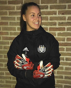 Ines Fernandez - RSC Anderlecht 3.jpg