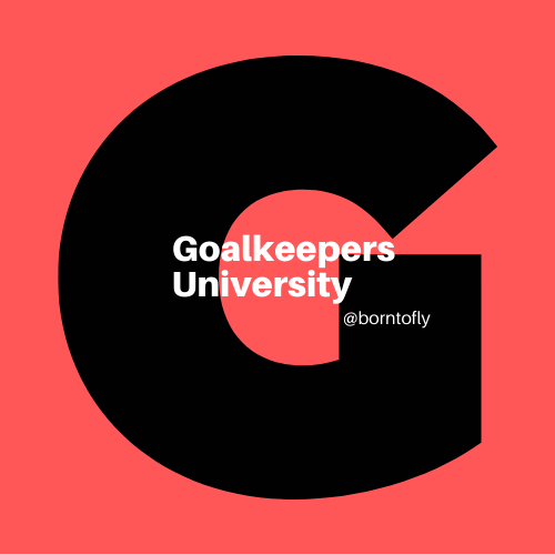Goalkeepers University Logo RED.png