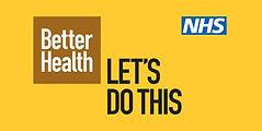 Better Health NHS - Social Share.jpg