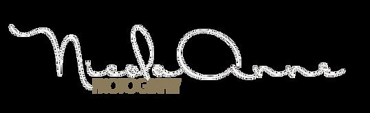 Na Photography Logo.png