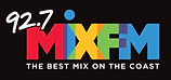MixFM_LOGO_on black.jpg