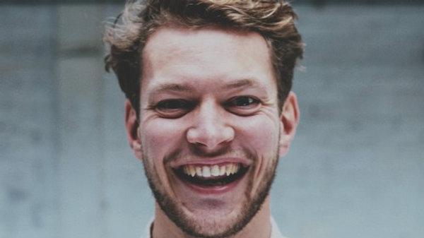 Thomas van der Mijl