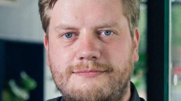 Thomas Meijer