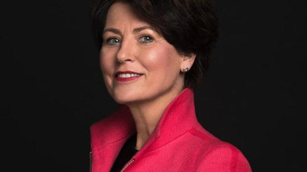 Marielle Wiegmans