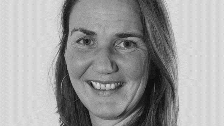 Caroline Bosch