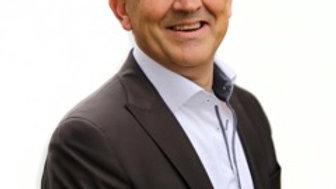 Peter Beerten