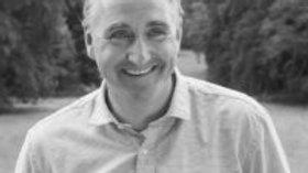 Michael Gijzenberg