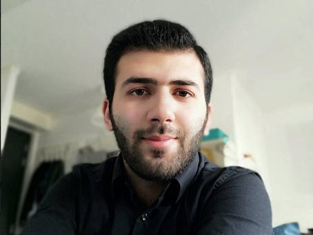 Mhumad Mustafa