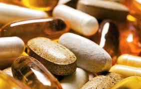 The Top Supplements Everyone Should Take