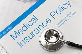 Understanding How Insurance Works: Active Care vs. Maintenance/Wellness Care